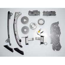China Supplier for Timing Chain Kits TOYOTA V6-4.0L Timing Kits 76218 export to Yemen Factories