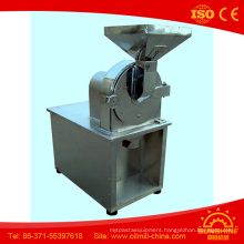 High Efficiency Stainless Steel Grains Grinding Machine Corn Grinder