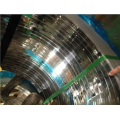 prime cold rolled  stainless steel strips 304