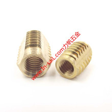 Dg Self -Tapping Threaded Insert Nut