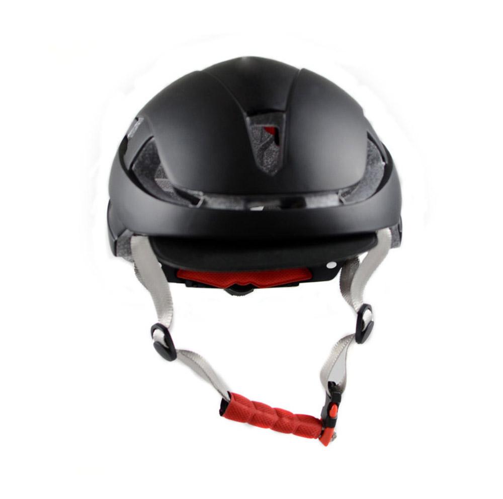 bike helmet for adult