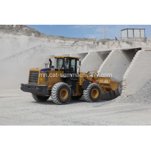 Best Seller Used And Assembled CAT980L