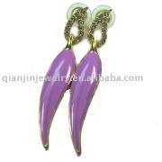 fashion earrings ,earrings ,fashion jewelry