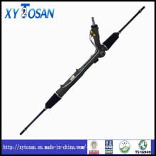 Steering Rack for Ford Transit/ Cadillac/ Chery/ Great Wall/ Lexus (ALL MODELS)