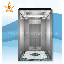 Nice3000 System Hotel Elevator Chinese Lift