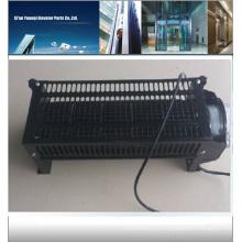 Ascensor Elevador Cabina Ventilador, ventilador de ascensor, ascensor ventilador