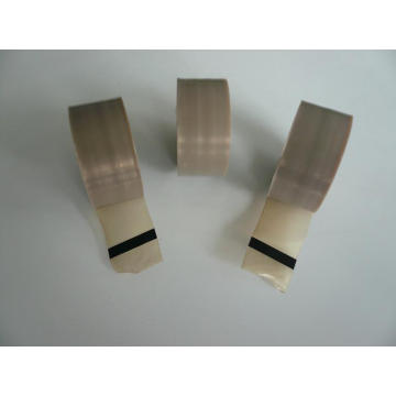Чистый PTFE ленты