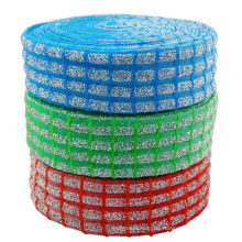 Polyester Faser und PET für Küchenmaterial