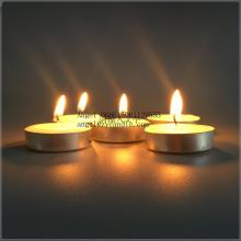 Chinese+Factory+Price+Paraffin+Wax+Luxury+Tealight+Candle