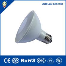 110В 220В Энергосберегающая лампа E27 4W Светодиодная лампа PAR