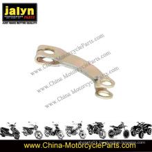 Motorcycle Brake Swing Arm for Wuyang-150