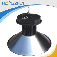 Aluminum Alloy 100w Led High Bay Low Bay Lighting