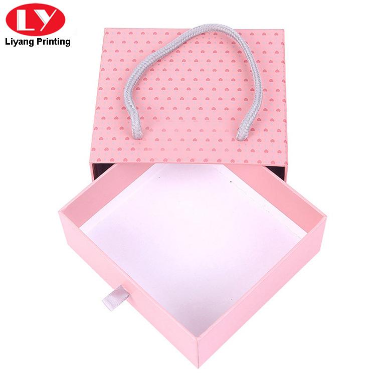 paper box13-5