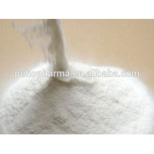 Best bulk Instantized BCAA powder GMP&Kosher