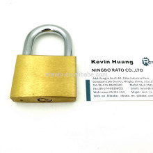 Logo custom best antique padlock