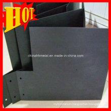 Sodium Hypochlorite Generator Mmo Titanium Anode