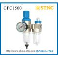 Air Source Treatment /Frl Gfc 1500