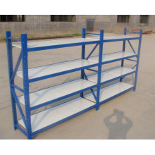 Metal Rack (medium duty storage)