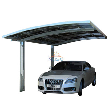 Brukte Canopies Storage Sheds Telt for Car Wash