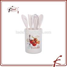 Держатель для керамической посуды для кухни