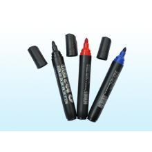 2015 melhor vendendo caneta marcador Jumbo para promoção (XL-4010)