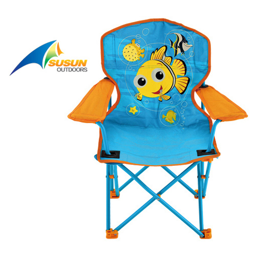 Children Animal Chair