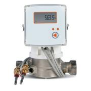 DN15-DN25 mekanikal calorimeters dengan M-BAS