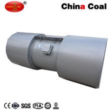 Ventilador de ventilación de la explotación minera de China de la venta caliente Ybf2-90L-2 Dftw del carbón