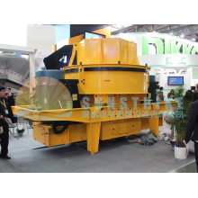 Fabricante de precio de la trituradora de impacto vertical de Sunstrike