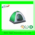 Outdoor Luxury Camping Tent for 8~10 Person