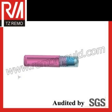 Multi-Cavity-Kunststoff Lippenstift-Form