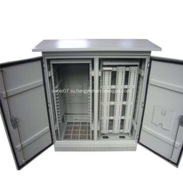 Открытый интегрированный телекоммуникационный кабинет