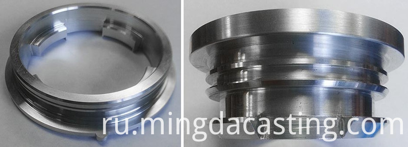 investment-casting-stainless-steel