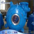 Bomba de ácido de lechada para la venta (USC5-019)