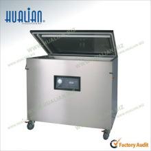 Hualian 2014 Vacuum Sealing Machine For Food