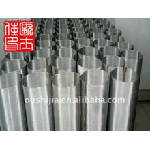 150 micron stainless steel filter screen&filter wire mesh sus filter wire mesh&
