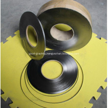 Excellent Flexible Graphite Tape
