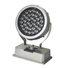 ES-36W LED Round Flood Lighting