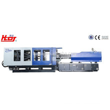 injection machine 768TONS