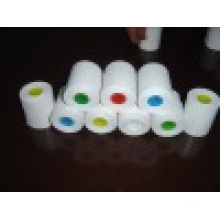 Coated Double Side Thermal Paper Roll