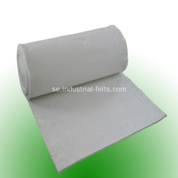 HUATAO Silica Thermal Isolation Aerogels Filtar