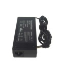 Electronic product 19v-4.22a-80w ac adapter for Fujitsu