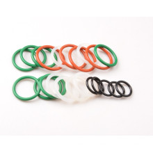 Many Colors O-Ring for Seal