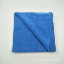 organic new design microfiber towel for face  100% organic cotton new design microfiber towel for face /hot sale microfiber cloth