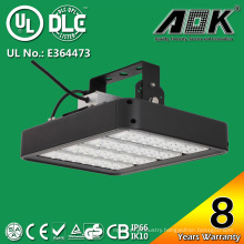 40-400W High Lumen Outdoor LED Flood Light