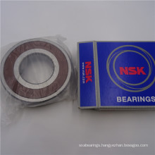 NSK Ball bearings 6310 Deep Groove Ball Bearings 6310DDU
