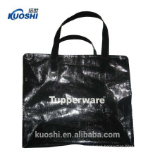 plastic bag for shopping