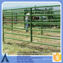 cattle panels /cattle fence