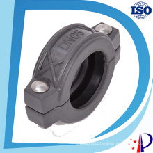 Conector De Mangueira De Material FRP 300 Psi Made in China