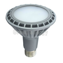 Energy Saving E27 11W PAR30 Series LED spotlights, led bulbs